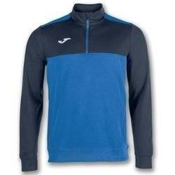 bluza JOMA WINNER 100947.703